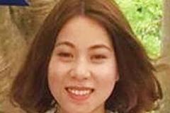 Nữ sinh viên Đà Nẵng mất tích: Đã chết từ 1 tháng trước