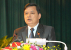 Vụ 2 lãnh đạo tỉnh Yên Bái bị bắn: Phân công nhân sự mới