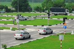 Đề xuất cấp GPLX ô tô tự động cho người khuyết tật