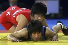 Nguyễn Thị Lụa thất bại, Việt Nam kết thúc Olympic với 1 HCV, 1 HCB