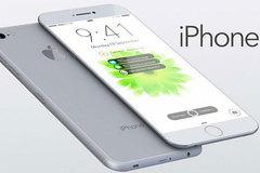 Chỉ có iPhone 7S đặc biệt mới sở hữu màn hình OLED