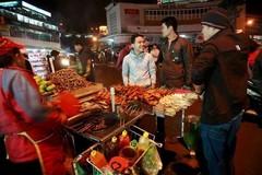 Các món ăn ngon ở Đà Lạt không nên bỏ qua