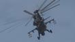 Xem pháo Trung Quốc bắn hạ máy bay