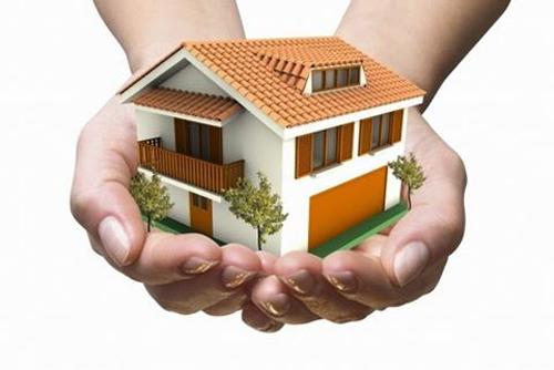mua nhà giá rẻ, căn hộ 1 tỷ đồng, có 1 tỷ nên mua nhà đất hay mua chung cư