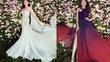 Ngắm loạt váy áo lộng lẫy của người đẹp HHVN 2016