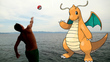 Những cách ném bóng Poké bắt Pokemon siêu đẳng