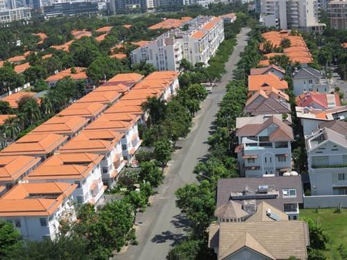 cò bất động sản, môi giới bất động sản, giao dịch bất động sản, mua bán nhà phố