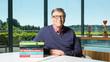 Bill Gates kể về người phụ nữ làm thay đổi cuộc đời mình