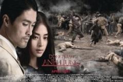 Những phim Việt Nam đầu tư tiền triệu mà vẫn lỗ nặng