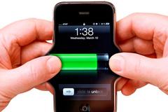 6 mẹo nhỏ giúp kéo dài tuổi thọ pin trên smartphone