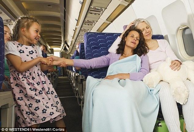 Khách Vip, máy bay, hành khách, sân bay, cấm bay, hàng không, tiếp viên, hút thuốc, bị phạt, văn hóa hàng không
