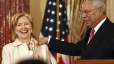 Hillary tiết lộ manh mối bất ngờ trong bê bối thư từ