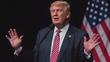 Trump bất ngờ hối hận