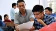 Trường ĐH Bách khoa Hà Nội tuyển bổ sung gần 800 chỉ tiêu