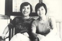 Xuân Quỳnh - Lưu Quang Vũ: Cõi tình màu hoàng hoa