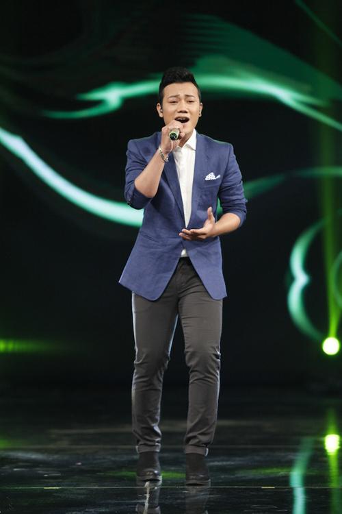 Vợ chồng Thu Minh tự tin đến Vietnam Idol giữa tin nợ trăm tỷ