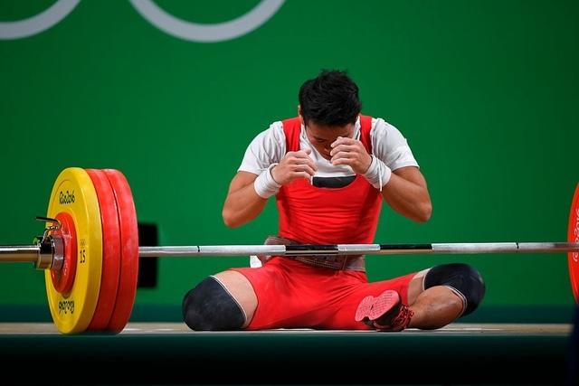 TTVN ở Olympic 2016: Đằng sau cú đúp HC của Hoàng Xuân Vinh