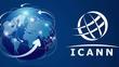 Mỹ mất quyền kiểm soát tên miền Internet toàn cầu