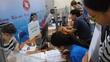 Trường ĐH Ngoại thương tuyển bổ sung 150 chỉ tiêu