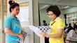 Khoa Y của ĐHQG TP.HCM xét tuyển bổ sung