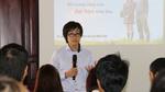 Du học sinh Nhật: Không biết nói gì vì thiếu kiến thức