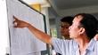 Các trường Y dược xét tuyển bổ sung hàng ngàn chỉ tiêu