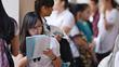 Trường lớn, bé đều xét tuyển bổ sung: Vì đâu nên nỗi?
