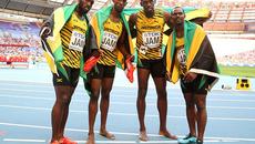 Usain Bolt nguy cơ bị tước HCV Olympic