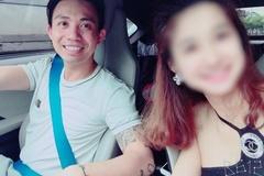 Chân dung Minh Nhựa: Thiếu gia sở hữu siêu xe vừa tự tử vì nhớ vợ