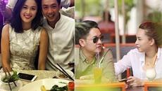 Dù là gái 'son' nhưng mỹ nhân Việt vẫn 'đâm đầu' yêu người đã từng có vợ
