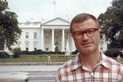 Bí mật cuộc đời siêu điệp viên Tiệp Khắc