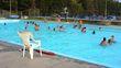 Kẻ biến thái chuyên rạch mông phụ nữ ở bể bơi