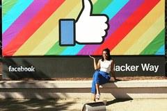 Muốn kiếm 165 triệu/tháng, về làm thực tập sinh cho Facebook