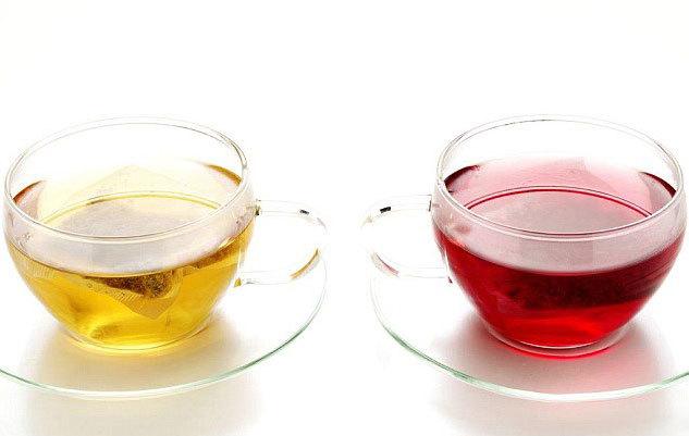 giải độc, trà giải độc, trà giải độc hại tim gan, trà giải độc chứa chất nhuận tràng, điều trị táo bón