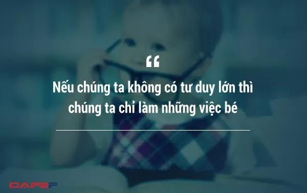 FPT, người Việt, Đỗ Cao Bảo