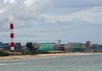 Toàn cảnh Formosa xả thải gây cá chết hàng loạt