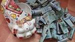 Bí kíp mỗi ngày bỏ lợn 50 ngàn để 1 năm có 18 triệu tiết kiệm