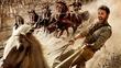 'Suicide Squad' tiếp tục dẫn đầu, 'Ben-Hur' thành bom xịt