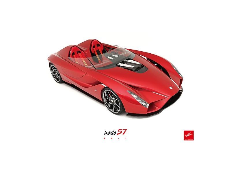 siêu xe, Floyd Mayweather, sưu tập, xe hơi, ô tô, xe sang, chơi xe, thú chơi, lái xe