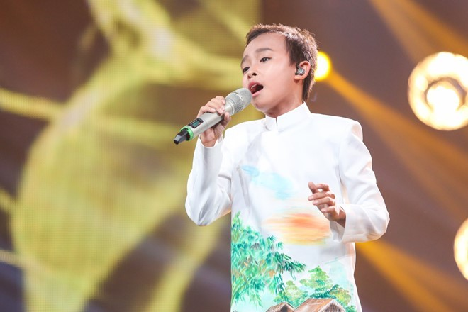 ấn tượng VTV, VTV Awards 2016, Trấn Thành, Nhã Phương, Trường Giang, Hồng Đăng, Hồ Văn Cường, Trần Lập, Hoài Linh, Việt Hương