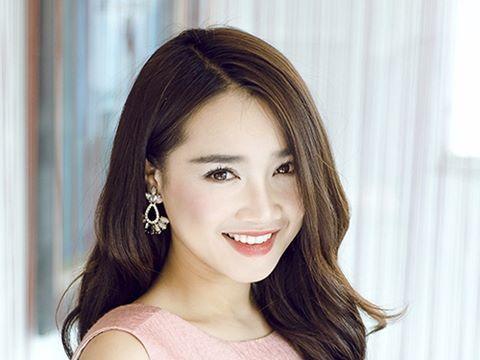 Xếp vị trí thứ hai sau Nhã Phương là Mai Thu Huyền, tiếp đó là Ninh Dương Ngọc Lan, sau cùng là Cao Thái Hà và Diễm Hương.