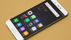 Xiaomi tấn công sân nhà của Apple