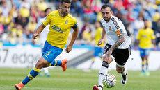 Lịch thi đấu bóng đá La Liga vòng 2