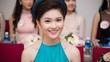 Hoa hậu VN: Có gì trong đêm chung kết hoành tráng nhất?