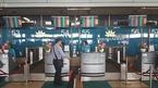 Bác tin sân bay Nội Bài bị tin tặc tấn công