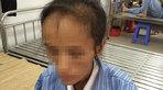 Trầm cảm sau sinh, bà mẹ trẻ còn 24kg định tự sát