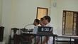 'Vòi tiền' chung chi, 3 cán bộ kiểm lâm ở Nghệ An lĩnh án