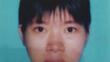 Truy nã 1 phụ nữ bắt cóc trẻ em
