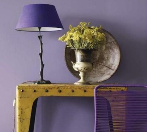 phong thủy nhà ở, trang trí nhà, màu sắc trong trang trí nhà ở, trang trí nhà theo mệnh