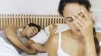 Những dấu hiệu, nguyên nhân gây mất cân bằng nội tiết